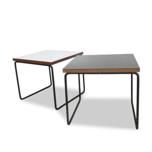 table volante guariche